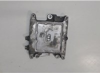 1444905 Радиатор топливный DAF XF 95 2002-2006 5496874 #1