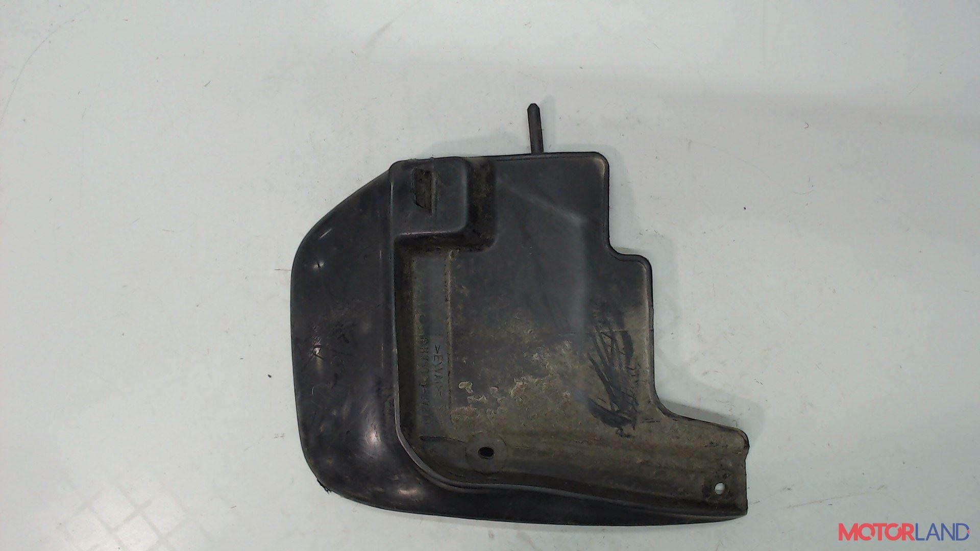 Брызговик Daihatsu Cuore 1995-1999, Артикул 5503664 #1