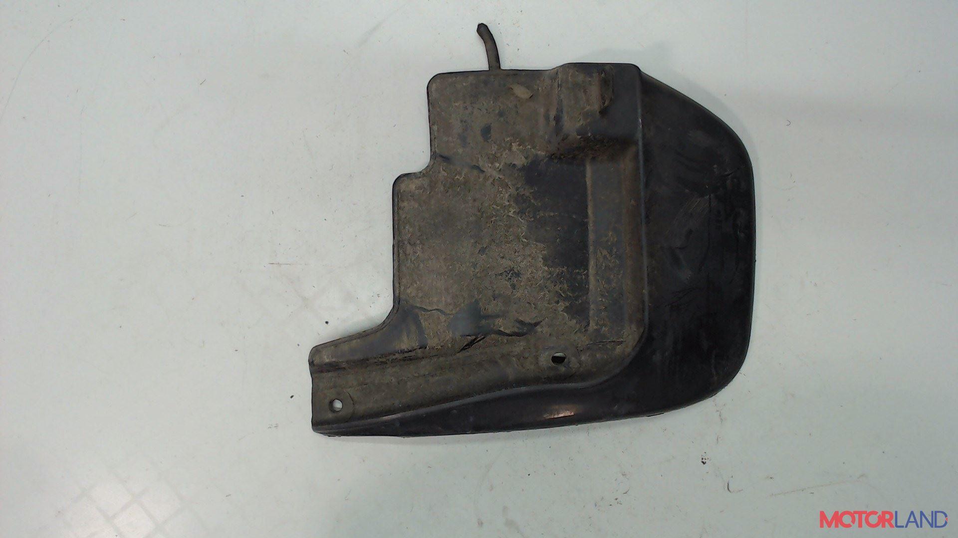 Брызговик Daihatsu Cuore 1995-1999, Артикул 5503667 #1