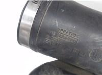 14457AA380 Патрубок корпуса воздушного фильтра Subaru Legacy (B13) 2003-2009 5503875 #3