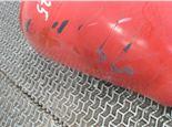 Бампер Daihatsu Cuore 1995-1999, Артикул 5565873 #3