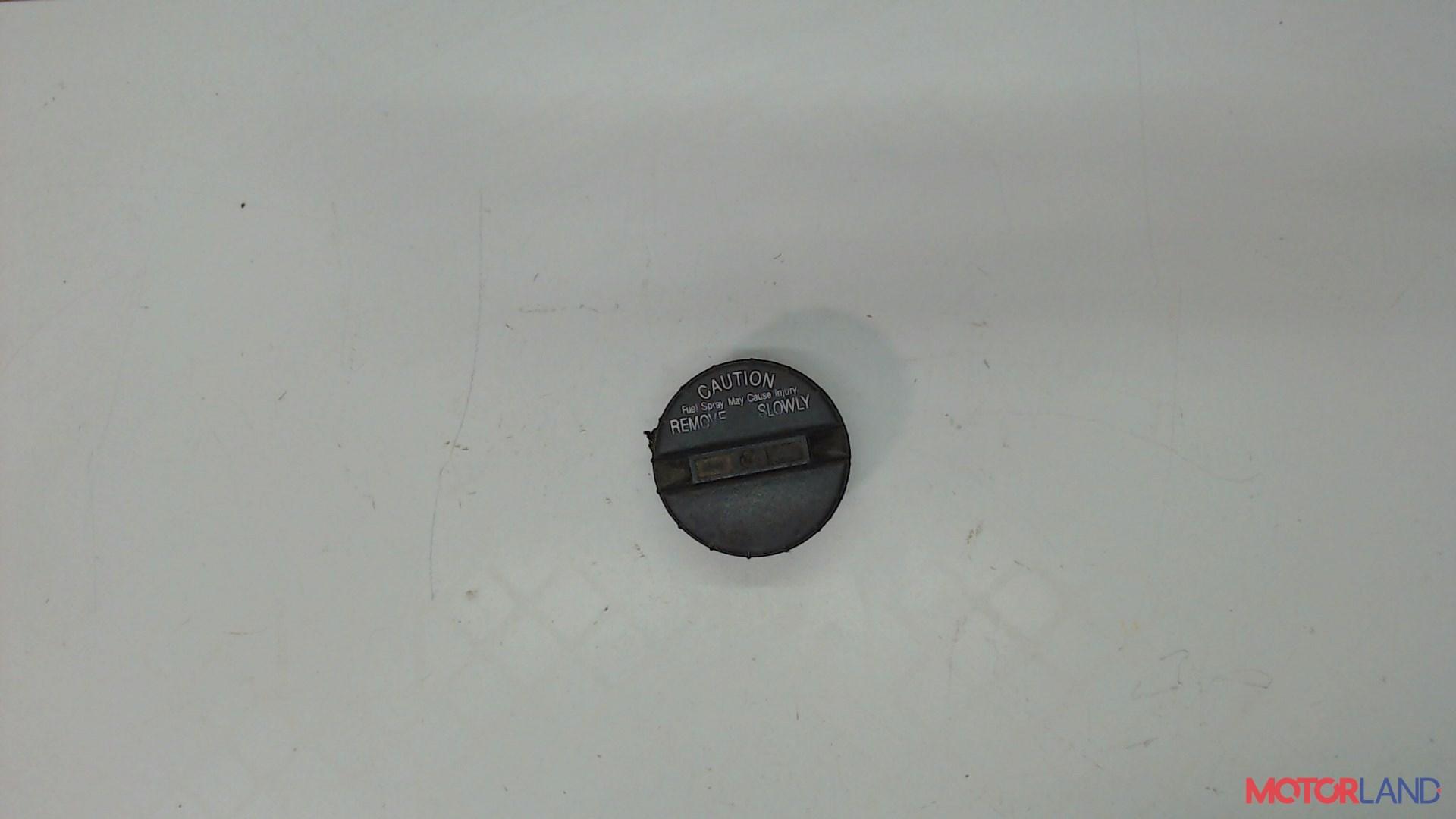 Пробка топливного бака BMW 5 E60 2003-2009 4.4 л. 2005 N62 B44A б/у #1