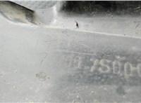 Защита топливного бака (пластик) Infiniti QX56 (JA60) 2004-2010 5568594 #3
