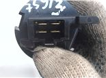Сопротивление отопителя (моторчика печки) Daihatsu Sirion 1998-2004, Артикул 5569301 #2