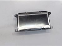 4F0919603 Дисплей компьютера (информационный) Audi A6 (C6) 2005-2011 5507645 #1