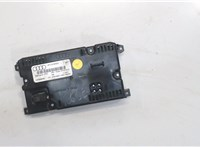 4F0919603 Дисплей компьютера (информационный) Audi A6 (C6) 2005-2011 5507645 #2