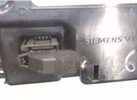 4F0919603 Дисплей компьютера (информационный) Audi A6 (C6) 2005-2011 5507645 #4