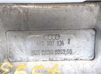 4F0807134 Кронштейн (лапа крепления) Audi A6 (C6) 2005-2011 5569982 #3