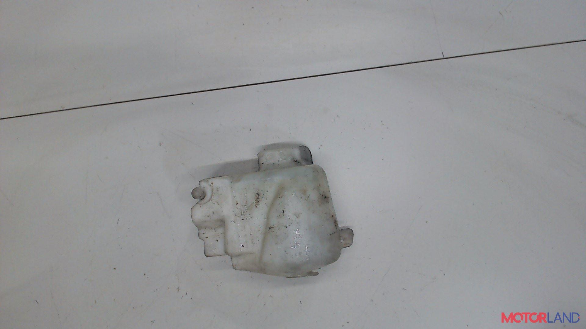Бачок омывателя Daihatsu Sirion 1998-2004, Артикул 5570501 #1