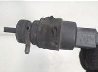 Двигатель (насос) омывателя Audi A6 (C6) 2005-2011 5571092 #1
