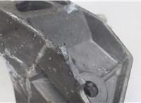 Педаль сцепления Audi A4 (B5) 1994-2000 5571598 #3