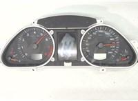 4F0920901F Щиток приборов (приборная панель) Audi A6 (C6) 2005-2011 5580572 #1