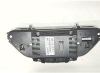4F0920901F Щиток приборов (приборная панель) Audi A6 (C6) 2005-2011 5580572 #2