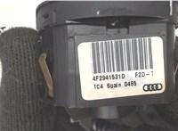 Переключатель света Audi A6 (C6) 2005-2011 5580578 #3