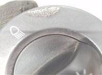 Переключатель света Audi A6 (C6) 2005-2011 5580578 #4