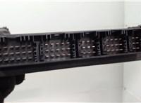 4461302040 Блок EBS Mercedes Actros MP4 2011- 5584760 #3