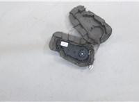 Привод центрального замка Mercedes GLK X204 2008-2015 4259771 #1