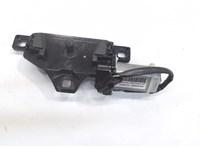 US701487206 Электропривод крышки багажника (механизм) BMW 7 E65 2001-2008 5591487 #1