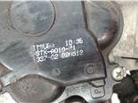 Механизм стеклоочистителя (трапеция дворников) [AdditionalType] Acura MDX 2007-2013, [КонстрНомер-Артикул] #3
