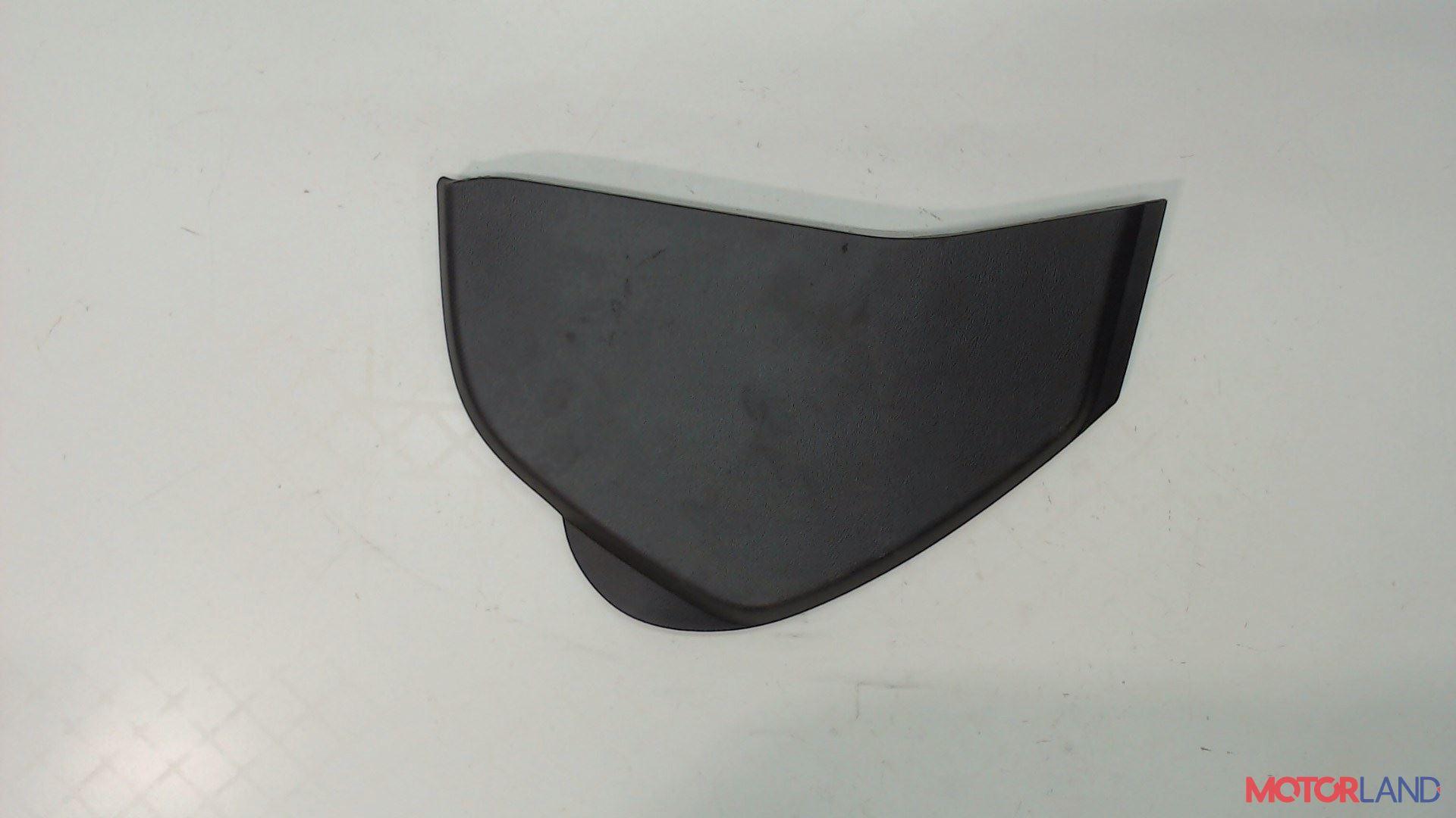 Пластик (обшивка) Acura TL 2008-2014, Артикул 5598057 #1
