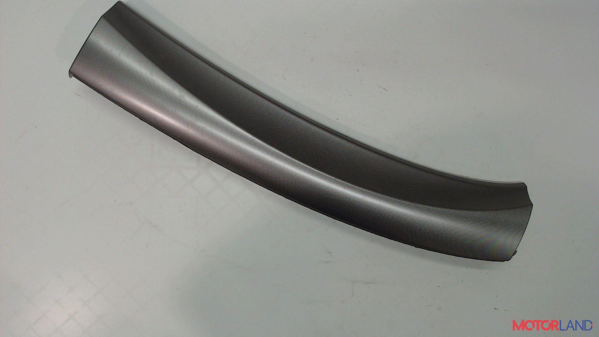 Пластик (обшивка) Acura TL 2008-2014, Артикул 5598058 #1