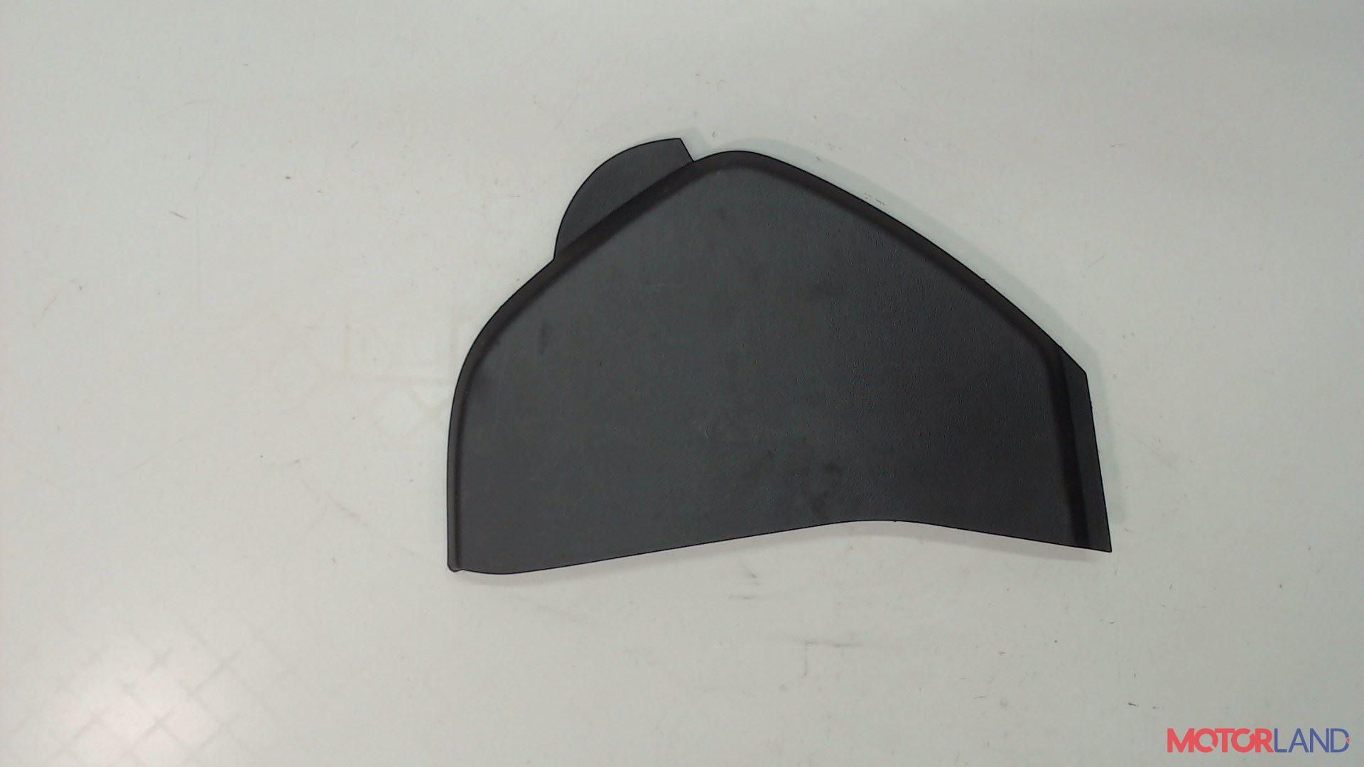 Пластик (обшивка) Acura TL 2008-2014, Артикул 5598060 #1