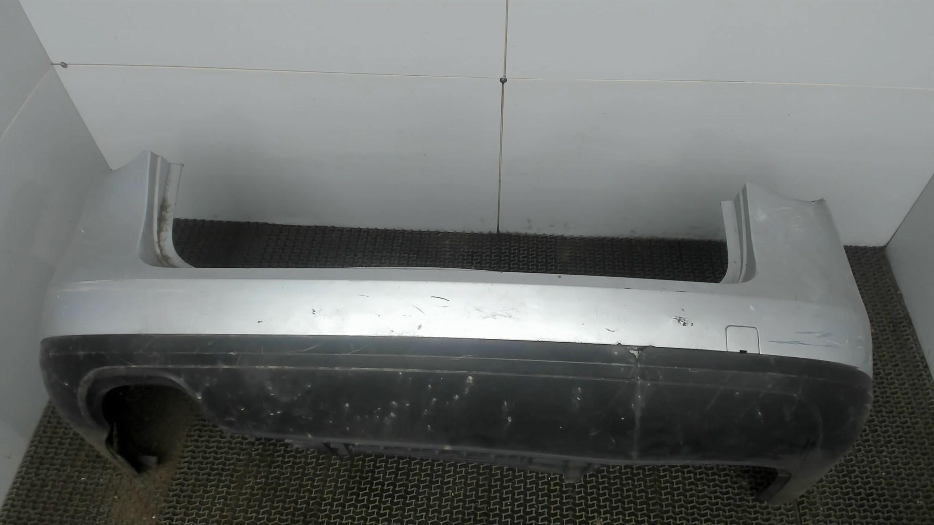 Бампер задн Volkswagen Passat 6 2005-2010