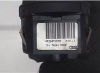 Переключатель света Audi A6 (C6) 2005-2011 5601274 #2