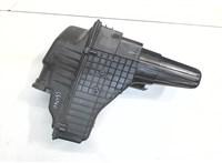 1427H6 Корпус воздушного фильтра Citroen C5 2001-2004 5606581 #2