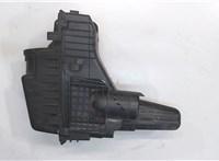 1427H6 Корпус воздушного фильтра Citroen C5 2001-2004 5608281 #1