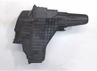 1427H6 Корпус воздушного фильтра Citroen C5 2001-2004 5608281 #2