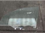 Стекло боковой двери [AdditionalType] Acura MDX 2001-2006, [КонстрНомер-Артикул] #2
