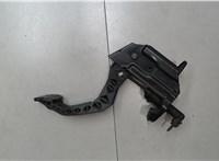 Педаль сцепления Skoda Fabia 2000-2007 5611318 #4