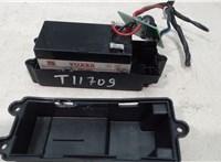 597-807 Высоковольтная батарея Volvo FH 2000-2011 5611861 #1