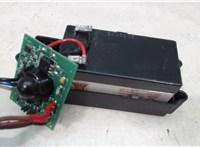 597-807 Высоковольтная батарея Volvo FH 2000-2011 5611861 #2