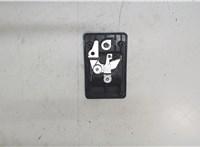 Ручка бардачка Volvo FH 2000-2011 5614814 #2
