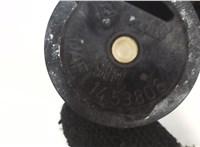 1453806 Педаль тормоза DAF CF 85 2002- 5617633 #2