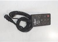 Пульт управления пневматической подвеской DAF CF 85 2002- 5617643 #1