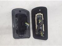 9659128180 Концевик двери Peugeot 1007 5618374 #2