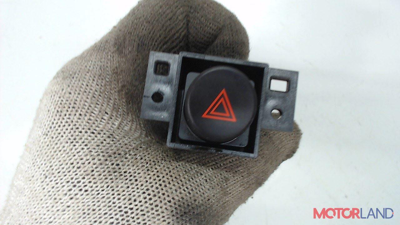 Кнопка (выключатель) Infiniti QX56 (JA60) 2004-2010, [КонстрНомер-Артикул] #1