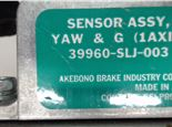 Датчик Acura TL 2003-2008, Артикул 5626513 #2