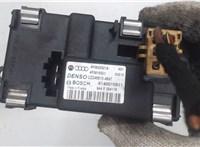 Сопротивление отопителя (моторчика печки) Audi A6 (C6) 2005-2011 5628792 #2