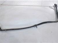 Радиатор масляный Audi A6 (C6) 2005-2011 5628865 #1