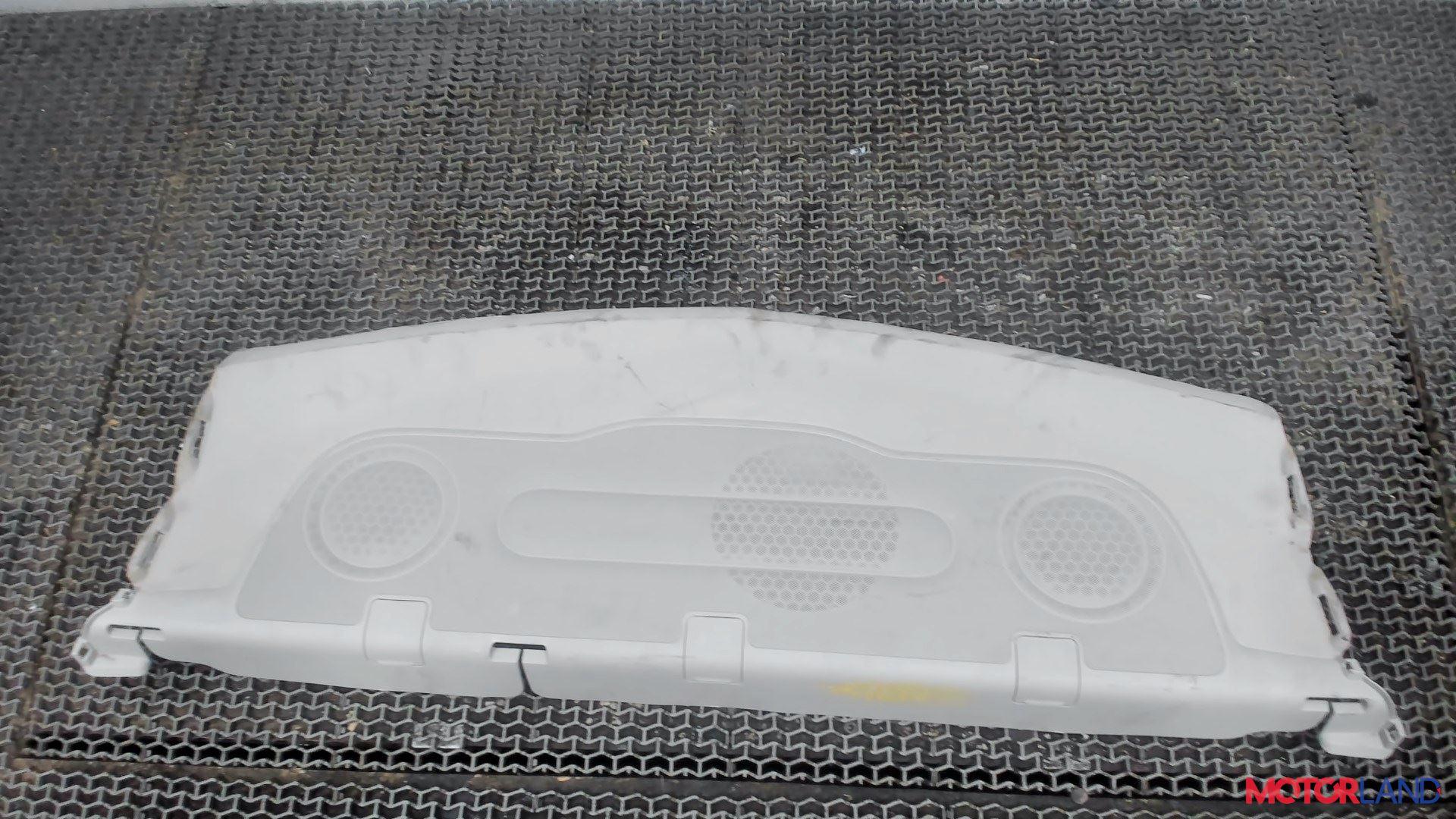 Полка багажника Acura TL 2008-2014, Артикул 5629025 #1