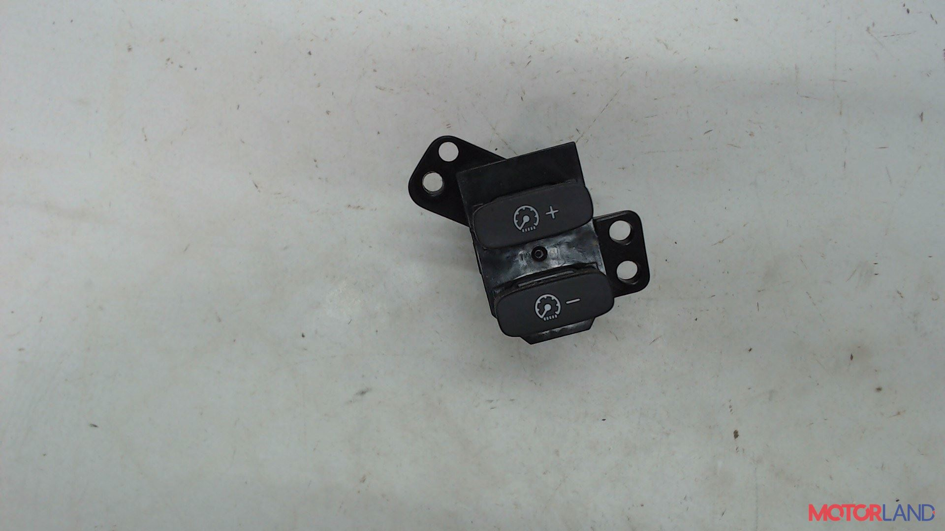 Кнопка (выключатель) [AdditionalType] Acura MDX 2007-2013, [КонстрНомер-Артикул] #1