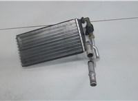 1454123 + 1672648 Радиатор отопителя (печки) DAF XF 105 5637303 #1