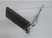 1454123 + 1672648 Радиатор отопителя (печки) DAF XF 105 5637303 #2