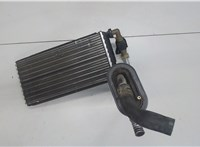 1454123 + 1672648 Радиатор отопителя (печки) DAF XF 105 5637390 #1