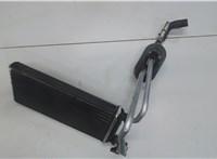 1454123 + 1672648 Радиатор отопителя (печки) DAF XF 105 5637390 #2