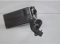 1454123 + 1672648 Радиатор отопителя (печки) DAF XF 105 5637875 #1